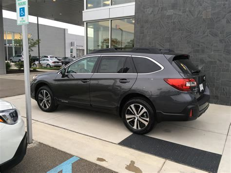 grey subaru outback 2018 2018 outback subaru colors upcomingcarshq com