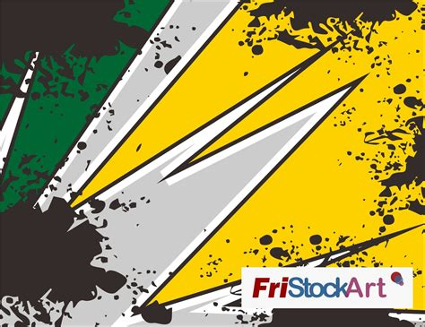 No Start 1 by Fristockart Vector For Free Background No Start Racing