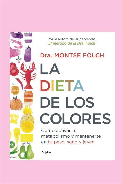 libro la dieta turbo de libros para comer m 225 s sano y delicioso