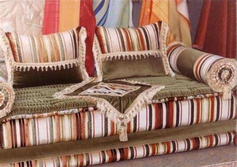 canapé marocain moderne pas cher salon marocain moderne lille