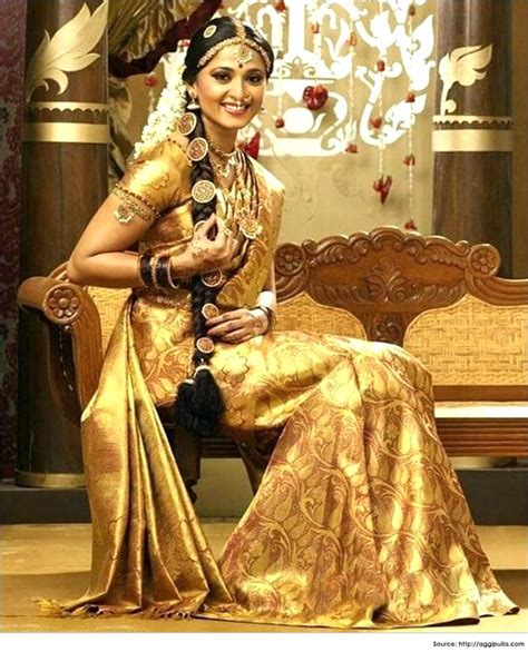 top 10 indian wedding hairstyles for sarees top 10 indian wedding hairstyles for sarees