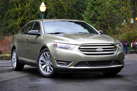 books on how cars work 2013 ford taurus navigation system 2013 ford taurus autoguide com news