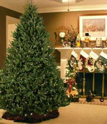 hooville christmas tree for sale cheap artificial tree for sale photos