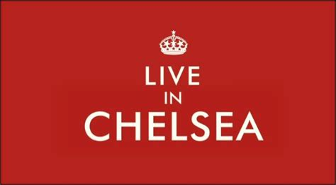 chelsea live live in chelsea scarlett london a london lifestyle blog