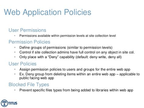 blibli web application security policy enforcement point sptechcon boston 2013 introduction to security in