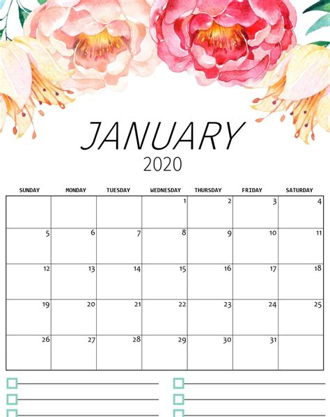 january archives page    set  plan tasks   ideas