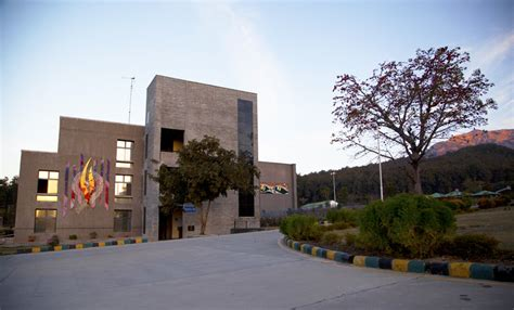 Of Petroleum And Energy Studies Mba Ranking by Of Petroleum And Energy Studies Upes
