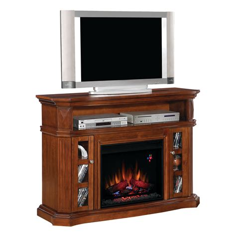 electric fireplace media classic flame bellemeade 23mm774 w502 infrared electric