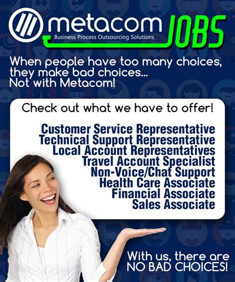 hiring call center agents apply now get hired and start