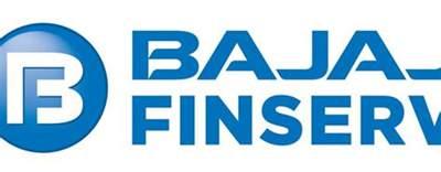 bajaj finserv lending paymentbajaj finserv lending pay emi bajaj finserv lg india launch co branded emi card the