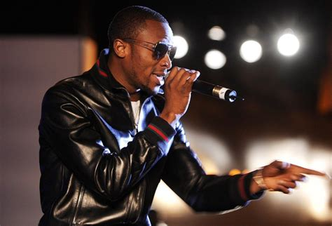 10 reasons d banj may be the best musician