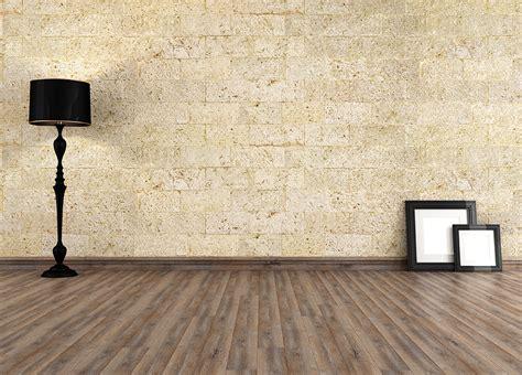 Believe Home Decor by Pared Piedra Lauestudio