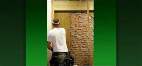 how to install sliding patio doors patio door installing sliding patio door