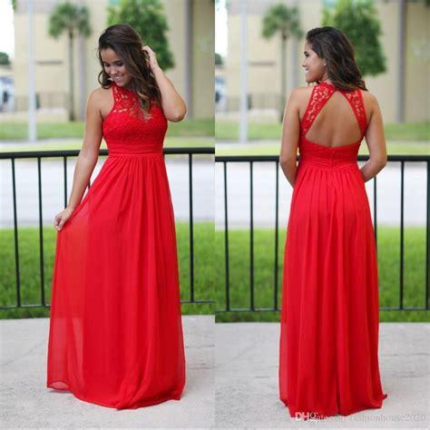 cheap bridesmaid dresses island best 25 bridesmaid dresses ideas on