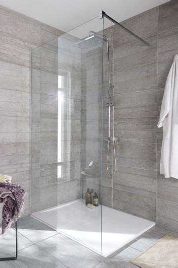 Modernes Waschbecken 1310 by Pin Catherine Auf Master Bathroom Remodel