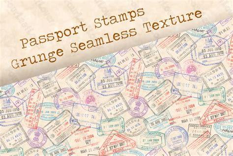 Passport Background Check 1000 Ideas About Passport Sts On Passport