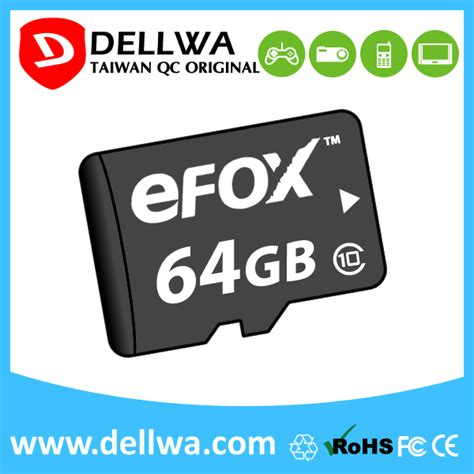 memory card for mobile for sale memory cards for mobile phones memory cards for