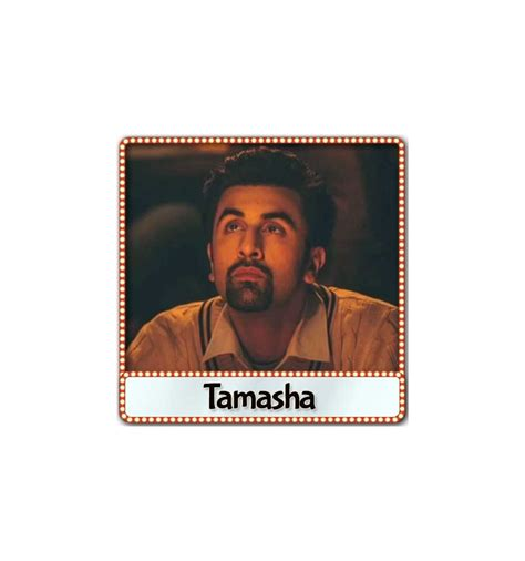 download mp3 album of tamasha tamasha tum saath ho lyrics download