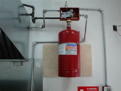 Kitchen Suppression System by Complete Exhaust Vent A Installations Exhaust Fans