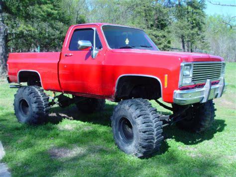 jeep truck 1980 custom jeep 1980 google search trucks pinterest