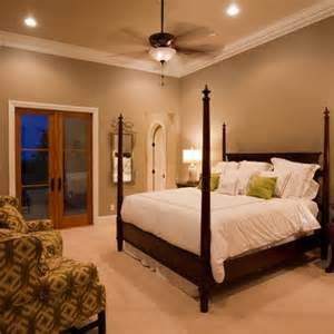 66 best images about interior paint on paint colors sherwin williams greige