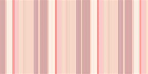 pattern stripes pink pink stripes pattern www pixshark com images galleries