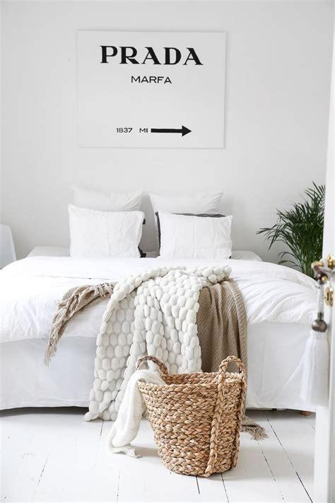 25 best ideas about nordic bedroom on 25 best ideas about nordic bedroom on