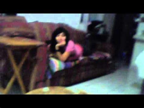 aro grisales mostrando www fotos de mujeres sin sosten chicas sin brasier youtube