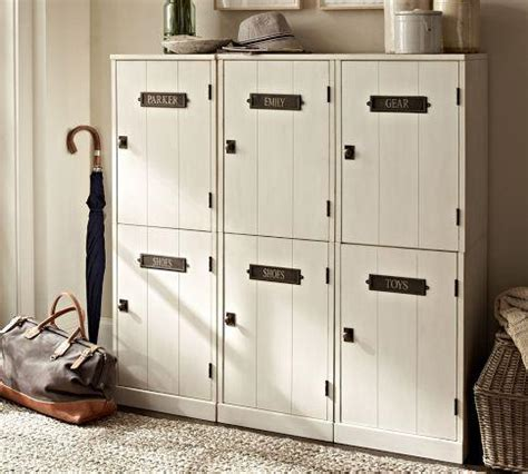 entryway furniture storage entryway systems furniture home decoration club