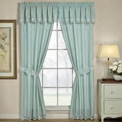 taylor curtain window treatments window treatments for wide windows homesfeed