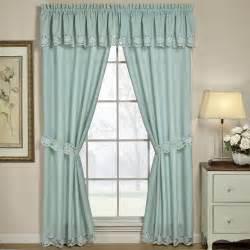 Taylor curtain window treatments