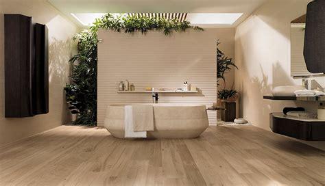 porcelanosa bagno rem pavimenti e rivestimenti