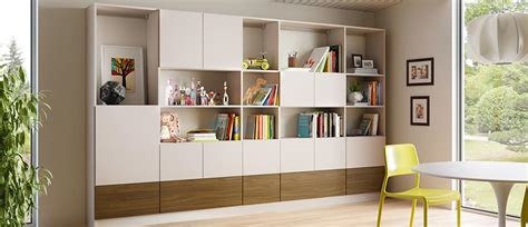 Closet Organizer Stores Near Me Find Family Room Furniture At California Closets