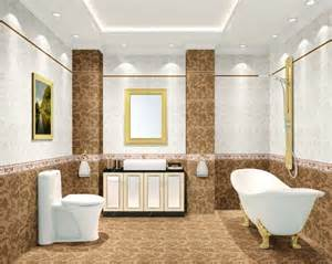 bathroom ceilings ideas pop designs for roof ceiling room decorating ideas