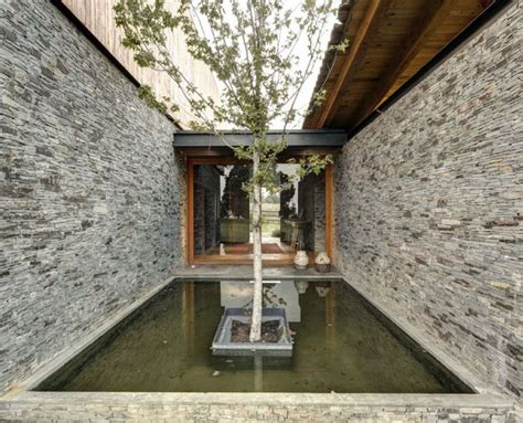 outdoor interiors 31224 hc stone and the hardwoods stone house with magnificent view by elias rizo