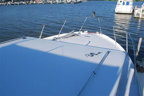 steel clipper boat inland seas steel clipper 1967 for sale for 6 000 boats
