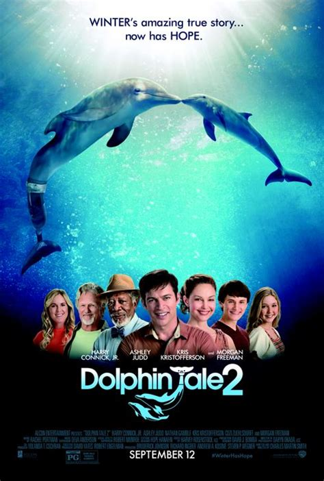 s day releases 2014 dolphin tale 2 grab the free homeschool curriculum day