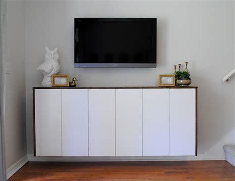 ikea wall cabinets living room ikea kitchen wall cabinets in living room afreakatheart
