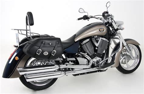 Victory Motorrad Ersatzteile by C Bow Seitentr 228 Ger Chrom F 252 R Victory Kingpin Kingpin