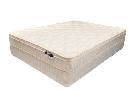 How Are Mattresses by Corsicana Mattresses Mattress Factory Outlet