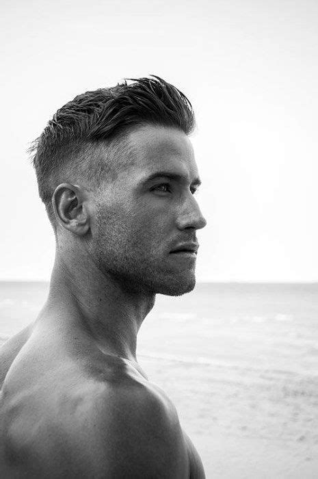 hombre hairstyles for short hair 968 best men s hairstyles i need a haircut images on