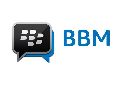 How To Find On Bbm Bbm You Related Keywords Bbm You Keywords Keywordsking