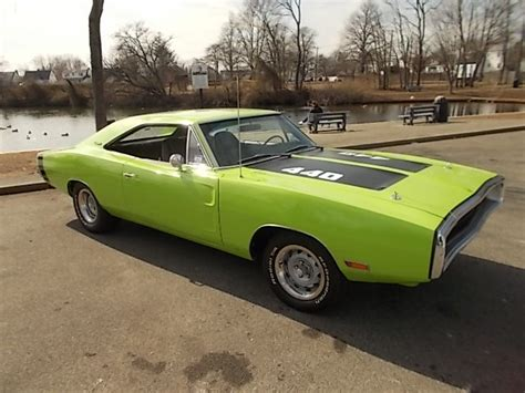 car maintenance manuals 1970 dodge charger instrument cluster service manual manual 1970 dodge charger roof removal shermanparts 70 71 72 73 74 dodge