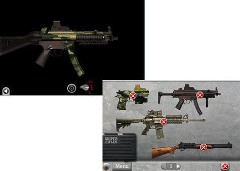 build your own gun when bored build your own gun with your iphone pt airsoft