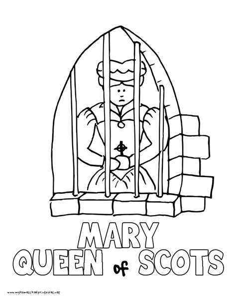 queen coloring pages printable queen elizabeth ii printables for kids coloring pages
