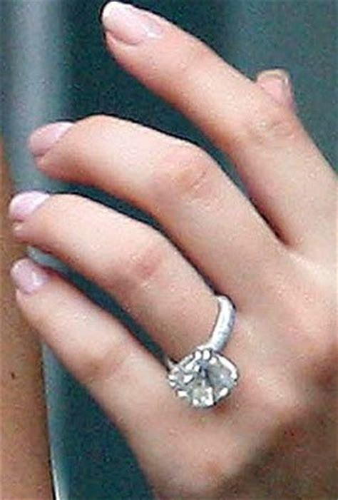 khloe and fiance lamar odom jewelry rings