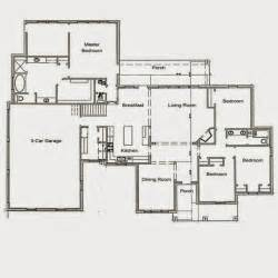 blueprints for homes small cottage style floor plans trend home design and decor