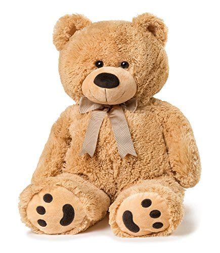 size teddy for valentines day big size teddy for valentines day stuffed