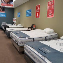 Midwest Mattress Ames by Midwest Mattress Madrasser 414 S Duff Ave Ames Ia