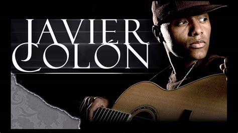 Javier Colon Fix You Free Mp3 Download   javier colon fix you mp3
